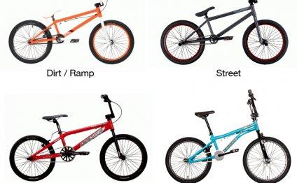 1-bike-types