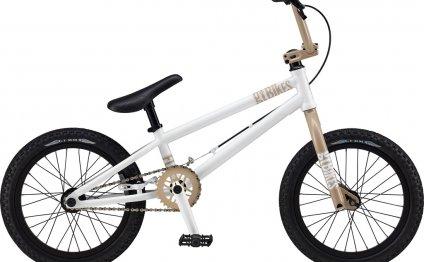 2012 Gt Bmx Bikes For Sale