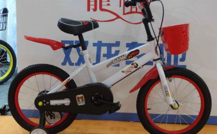 2015 hot style kids bicycle