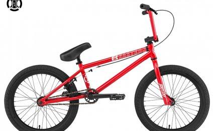 Bike-eastern-battery-red-1