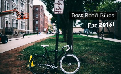 Best_road_bikes