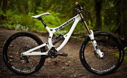 Bikes De Downhill E Freeride