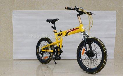Bmx bike,bmx racing bikes