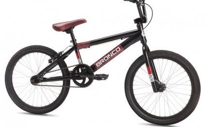 Bmx Parts Ebay How to Buy a