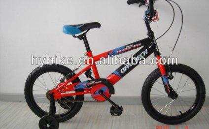 Cheap kids mini bike for sale