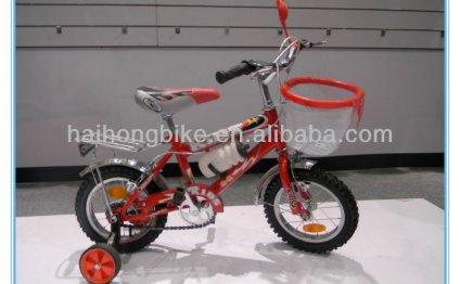12 inch mini bmx bike for