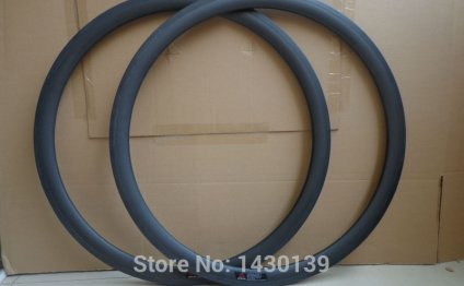 2Pcs New 700C 38mm Road