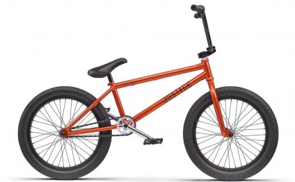 Wethepeople-bmx-justice-bike