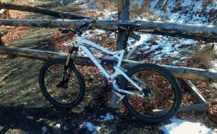 Gt bikes any good ?