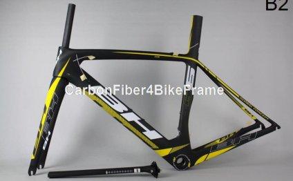 BH road bikeG6 bicycle frame