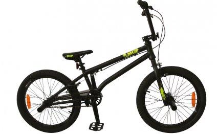 MGP BMX Bikes