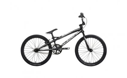 Micro Mini Bmx Bikes