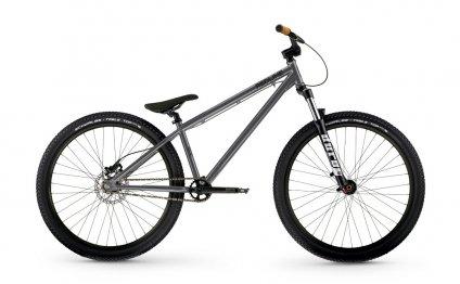 Redline Bmx Bikes Ebay