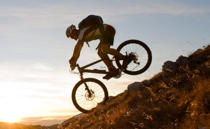 The 10 Best Mountain Bike