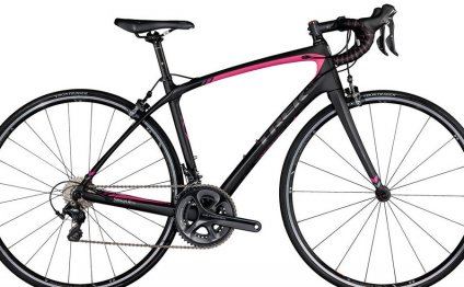 The Best Road Bikes to Come in
