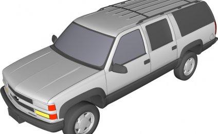 #6 Pin 1997 Chevrolet Camaro