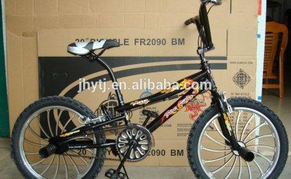 Cheap Bmx Bike, Rocker Mini