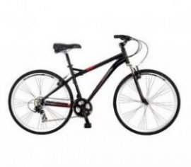 best hybrid bicycles