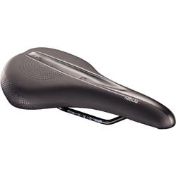Bontrager inForm Nebula Plus Saddle