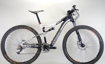 Cannondale Hybrid bicycles
