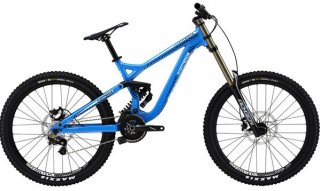 Commencal_supreme_dh_v3