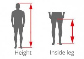 height-inside-leg