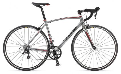 Best Road Bicycle under 1000