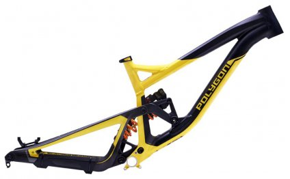 Downhill Bikes for sale Cheap