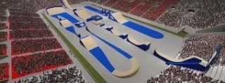 nitro-circus-world-games-course-rendering