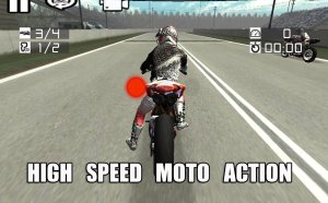 Bicycle Racing games free Download