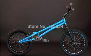 BMX Bikes for sale online