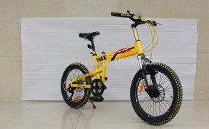 Bmx racing Bikes For sale