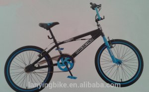 Cheap custom BMX Bikes
