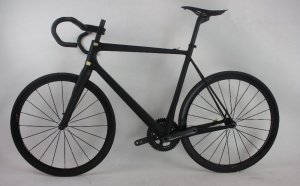 Discount Road Bicycles