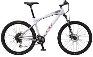 Downhill Mountain bikes sale