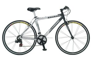 Mens Mountain Bicycles
