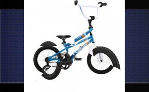 Real BMX Bikes for Cheap