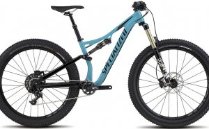 Specialized downhill Bikes for sale