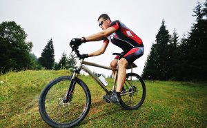 Top racing Bicycles
