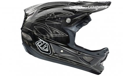 Downhill Mountain Bike Helmets Sale