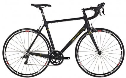 Best value Road Bicycle