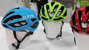 The kask protone established atop the heads of staff sky riders within tour de france, but it is available in colors besides sky blue…: the kask protone established atop the minds of group sky riders within tour de france, nonetheless it will come in colors besides sky-blue…