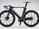 Best Racing Bicycles