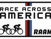 Bicycle Race Across America