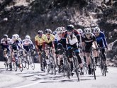 Bicycle Racing Association