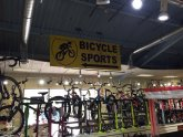 Bicycle Sports Beaumont TX