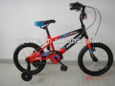 BMX Mini Bike for Sale