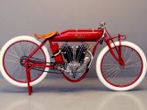 Board track Racer Bicycle