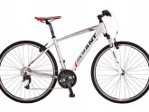 Giant bicycles Hybrid bicycles