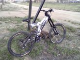 Iron Horse downhill Bikes for sale